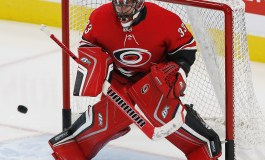 Hawks Turned Hurricanes: How Are They Doing?
