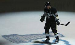 Vintage Sidney Crosby Has Triumphantly Returned