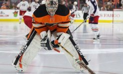 Flyers Resiliency a Sign of Something Greater