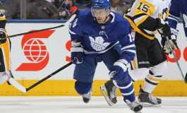 One Way Canadiens Should Re-Sign Plekanec