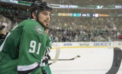 Injuries Could Be A Blessing In Disguise For Dallas Stars