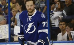 One For It All: Lightning Faces Penguins in Decisive Game 7