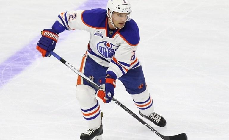 NHL News & Notes: Postma, Sekera & More