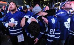 Longest Stanley Cup Droughts