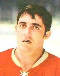 Roger Bourbonnais