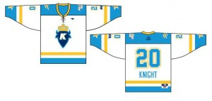 Knight-ASG-jersey-1