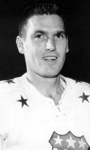 Bob Barlow