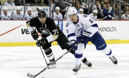 The Lightning's Undervalued Players