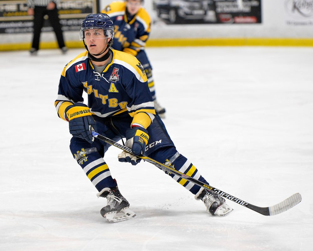 WJAC: Players To Watch