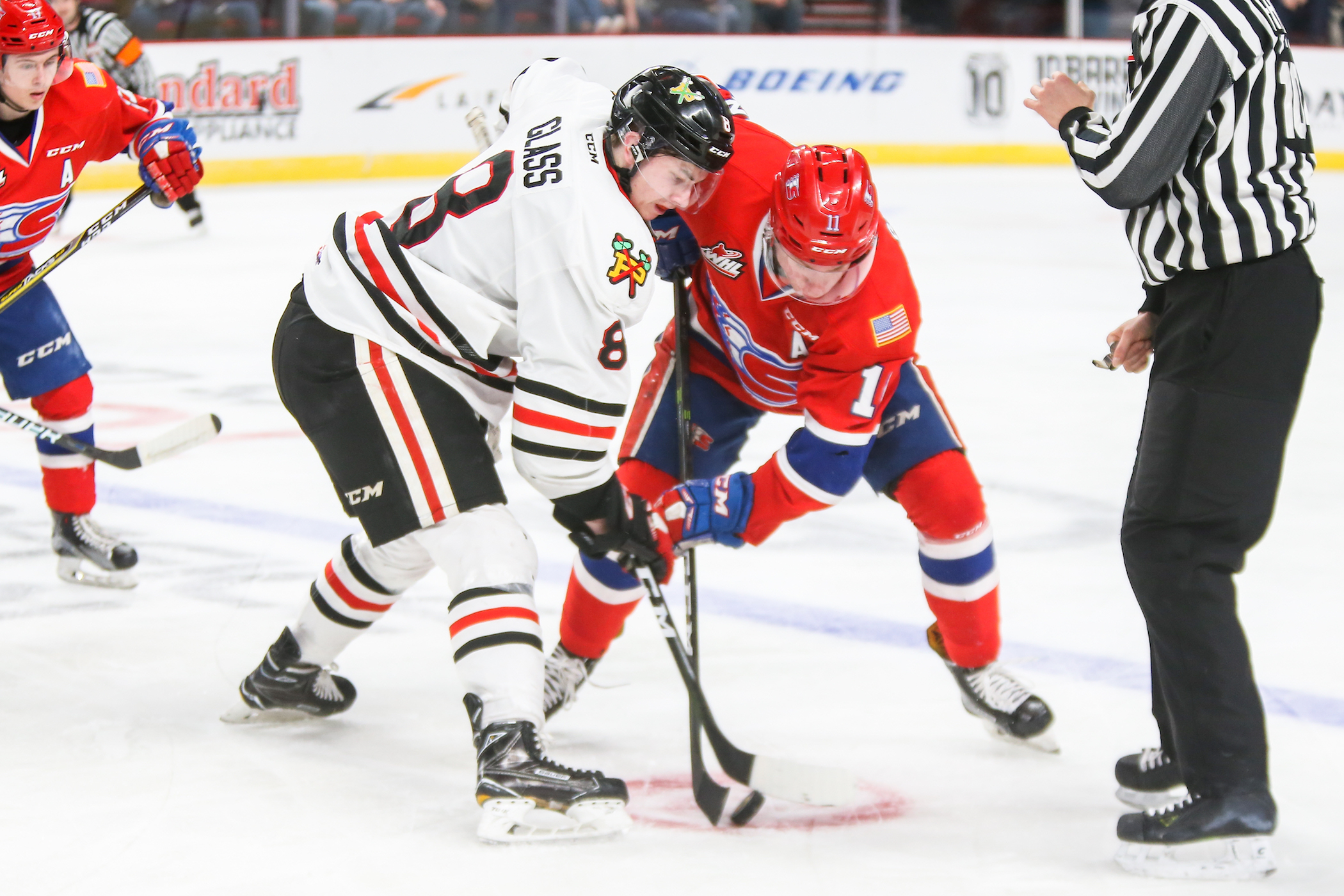Cody_glass_faceoff