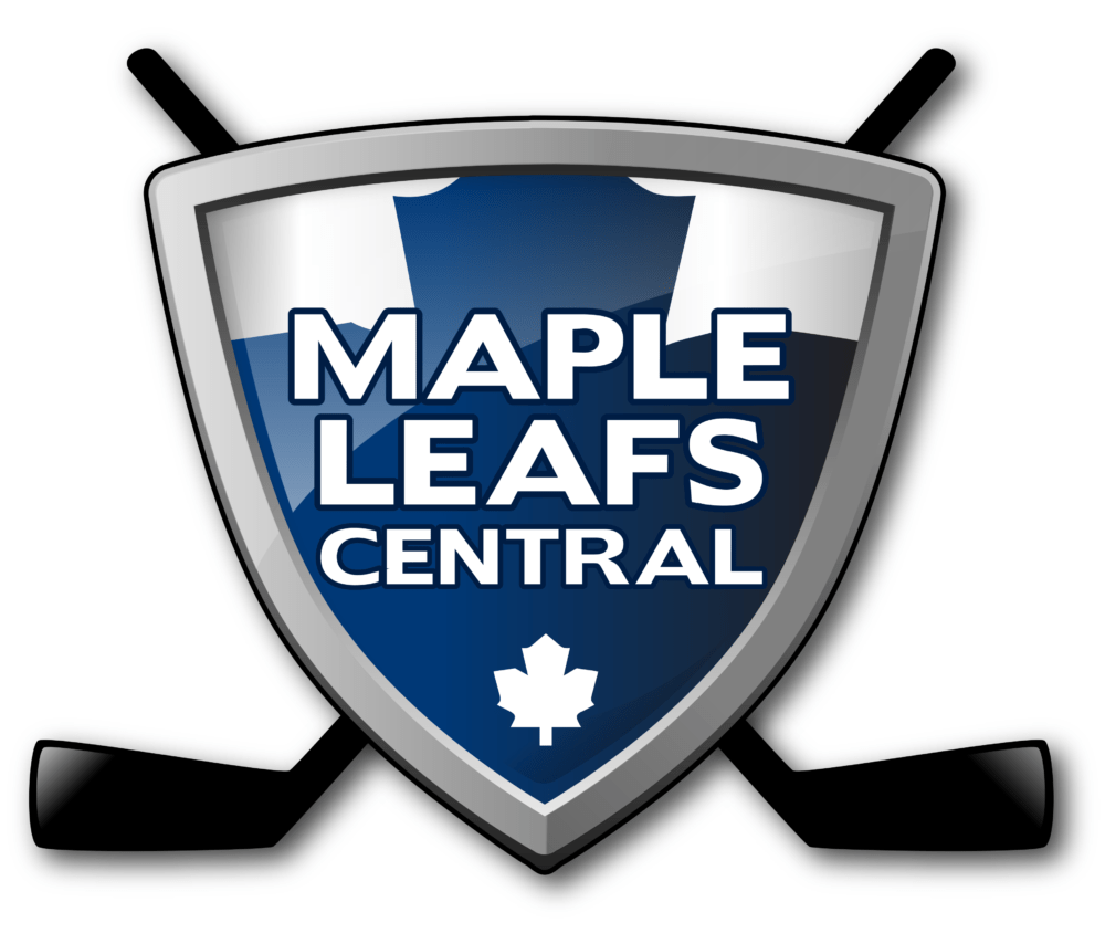 Toronto Maple Leafs Fans New Home Maple Leafs Central