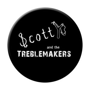 Scotty and the Treblemakers at the Hody @ Hody Bar and Grill in Middleton, WI | Middleton | WI | United States
