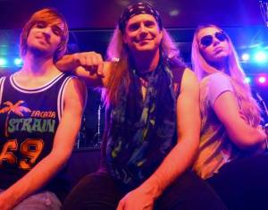 Josh Becker Band at the Hody @ Hody Bar and Grill in Middleton, WI | Middleton | WI | United States