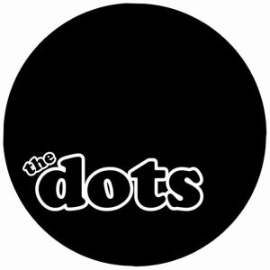 The Dots at the Hody @ Hody Bar and Grill in Middleton, WI | Middleton | WI | United States