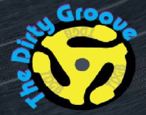 The Dirty Groove @ Hody Bar and Grill in Middleton, WI | Middleton | WI | United States