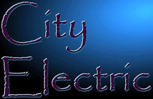 City Electric at Hody @ Hody Bar and Grill in Middleton, WI   Middleton   WI   United States