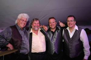Universal Sound at the Hody @ Hody Bar and Grill in Middleton, WI | Middleton | WI | United States