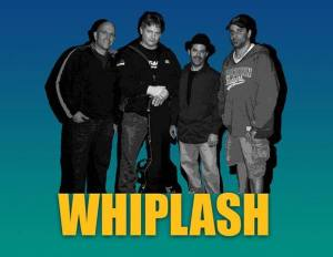 Whiplash at the Hody @ Hody Bar and Grill in Middleton, WI | Middleton | WI | United States