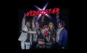 VideoStar at The Hody! @ Hody Bar and Grill in Middleton, WI   Middleton   WI   United States