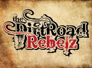 Dirt Road Rebelz at The Hody @ Hody Bar and Grill in Middleton, WI   Middleton   WI   United States