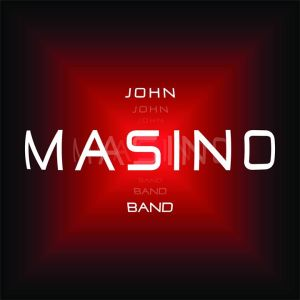 The Hody presents the new John Masino Band @ Hody Bar and Grill in Middleton, WI | Middleton | WI | United States