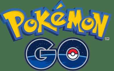 The Hog Wild is a Pokemon Gym!