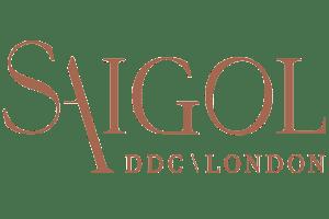 Saigol logo