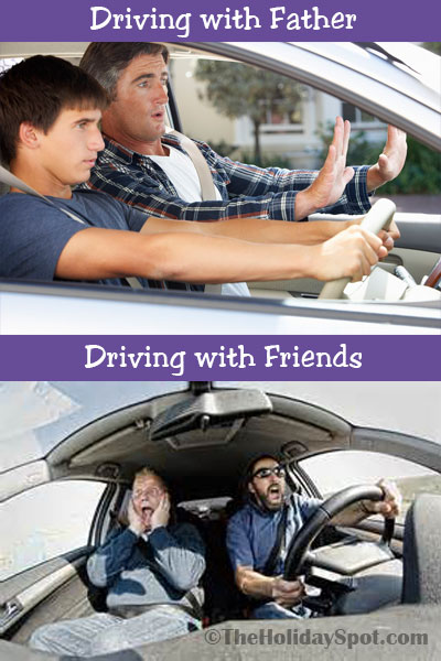 Funny Friends Jokes In English : funny, friends, jokes, english, Jokes, Friends