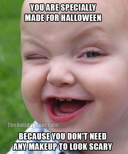 Funny Joke Pictures For Adults : funny, pictures, adults, Halloween, Jokes, Adults, Liner, Funny, Humor, Riddles