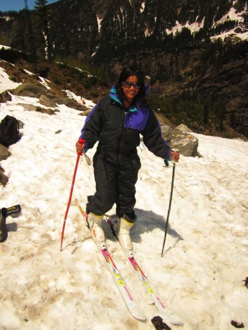 rohtang pass manali tour guide