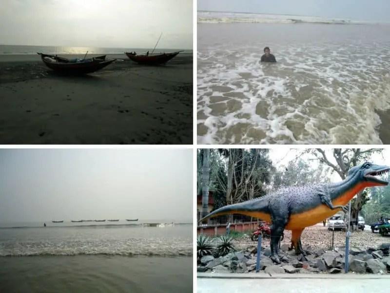 udaipur west bengal tourism