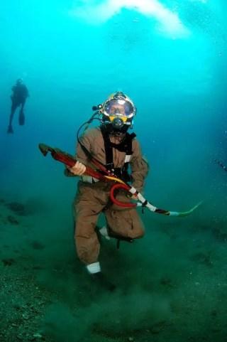 Water Sports Bali