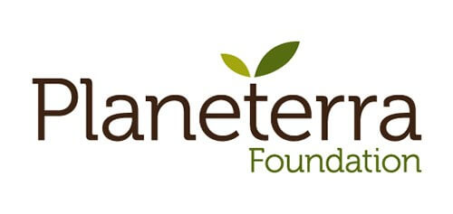 Planeterra Foundation