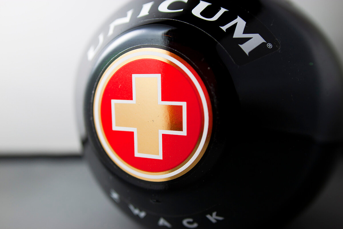 Zwack Unicum Museum is one of the must visit destinations in Budapest