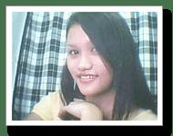 My Filipina Ex