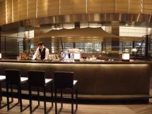 Monuments Of Excess Dubai' Amazing Luxury Hotels