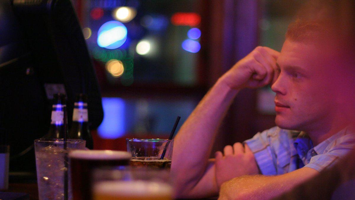 Downtown Houston Historic Pub Crawl