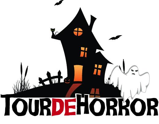 Tour de Horror