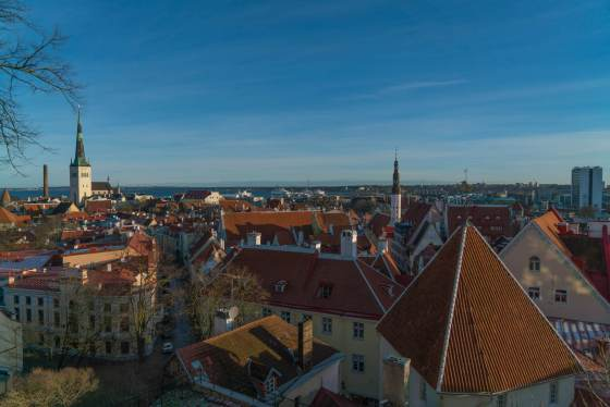 22 Amazing Things You Don't Know About Estonia