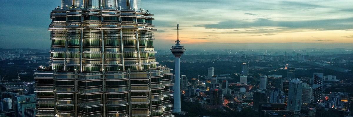 7 Things To Do In Kuala Lumpur