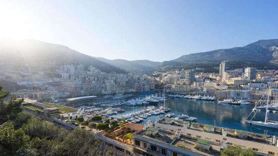 A First-Timer's Travel Guide to Monaco
