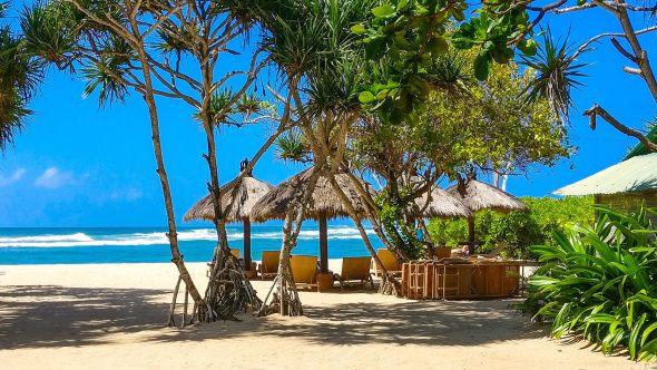 Bali Villas: How to Pick a Vacation Destination