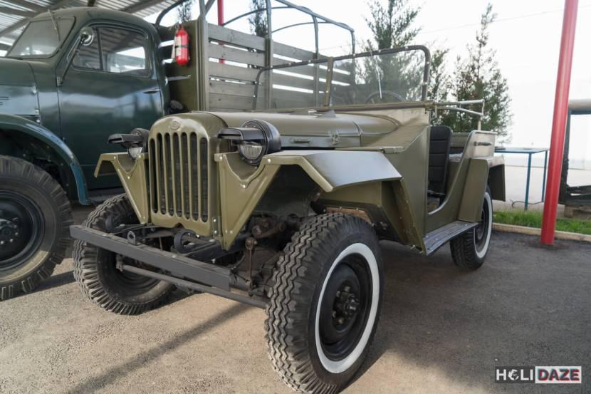 tam-military-5