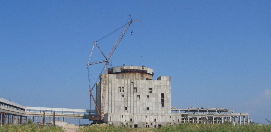 crimea-nuclear-power-plant-1