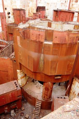 crimea-nuclear-power-plant-2