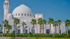 Dammam Travel Guide For First-Time Visitors