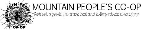 mountain peoples co op