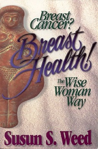 breast-cancer-breast-health-susun-weed