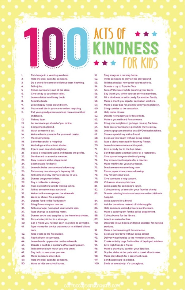 100-acts-of-kindness-for-kids-free-printable-in-post