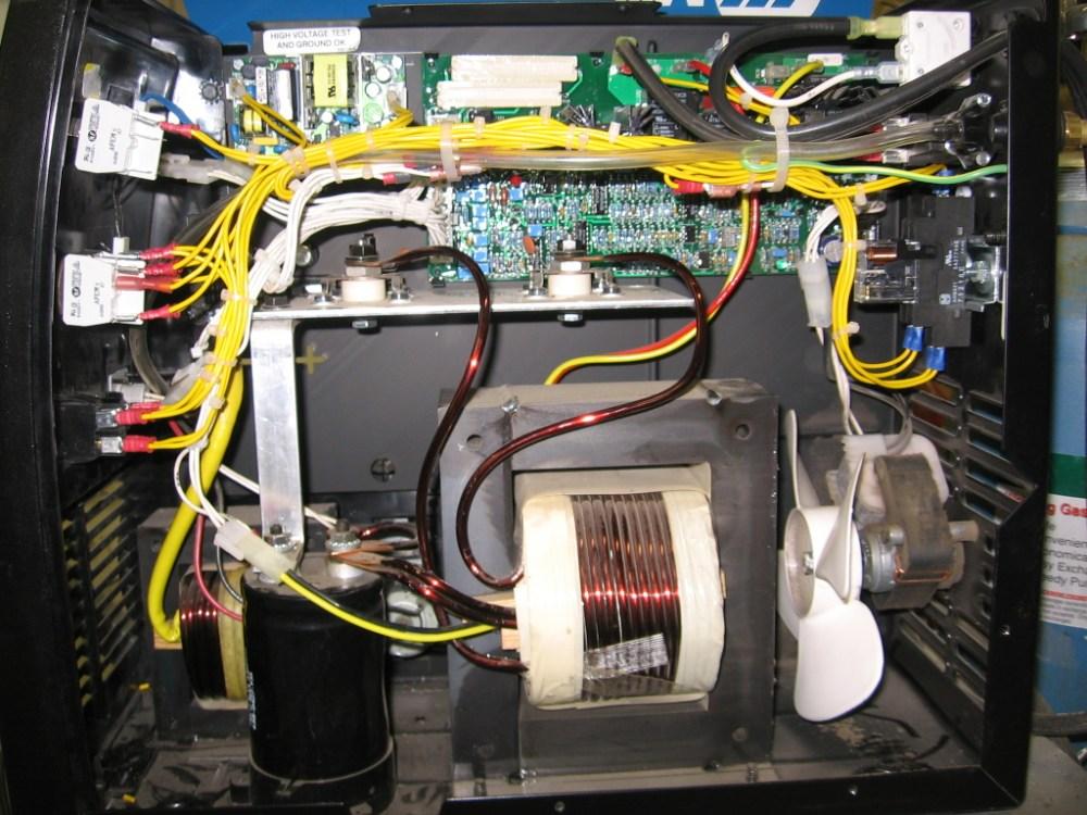 medium resolution of miller mig welder modificationsmiller welder wiring diagram 16